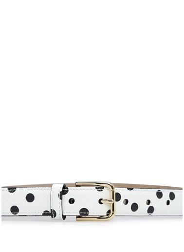 Kemer-Dolce&Gabbana